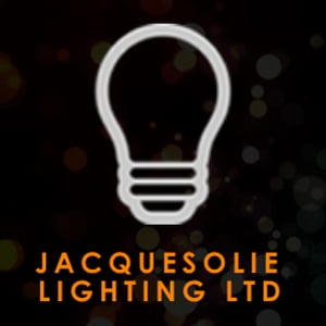 Profile picture for Jacquesolie Lighting Ltd