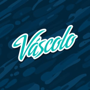 Profile picture for Váscolo