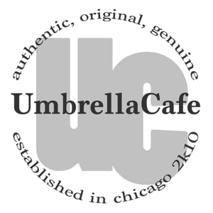 Profile picture for UmbrellaCafe