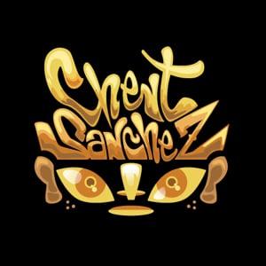 Profile picture for Chent Sanchez