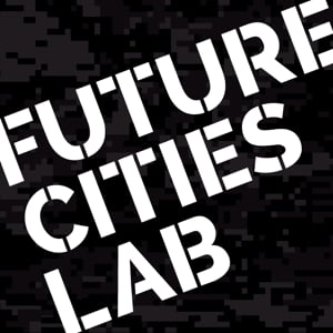 Profile picture for Future Cities Lab