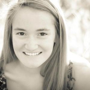 Profile picture for Kajsa Swanson