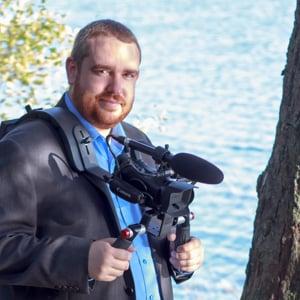 Profile picture for Matt Dagley