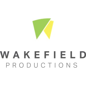Profile picture for wakefield productions