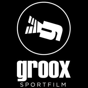 Profile picture for groox