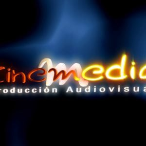 Profile picture for Cinemedia Films