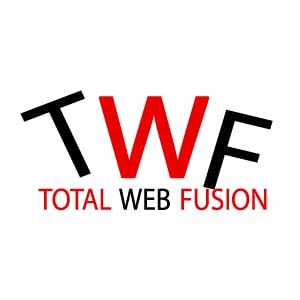 Profile picture for Total Web Fusion