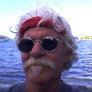 Profile picture for dadgad