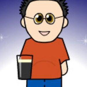 Profile picture for Danny Nicholson