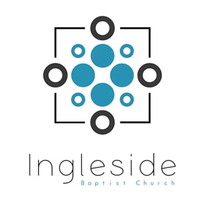 Profile picture for Ingleside