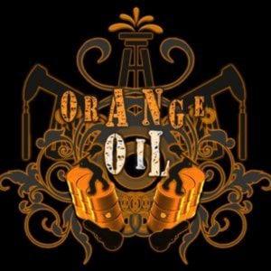 Profile picture for Orange Oil