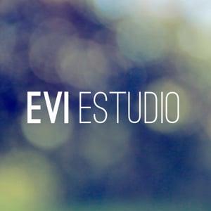 Profile picture for Evi Estudio