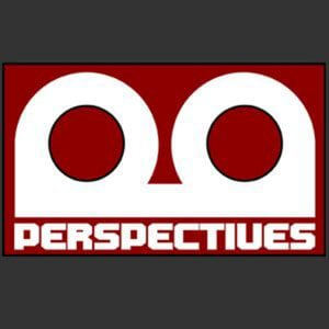 Profile picture for Perspectives BMX