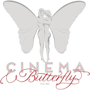 Profile picture for a Cinema Butterfly