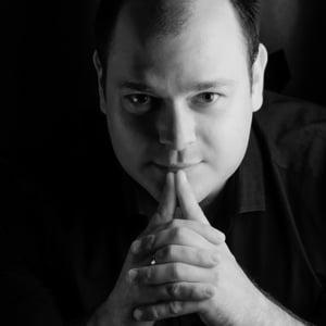 Profile picture for Berkan Cetinel