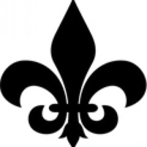 Profile picture for NewOrleans Tech.Net