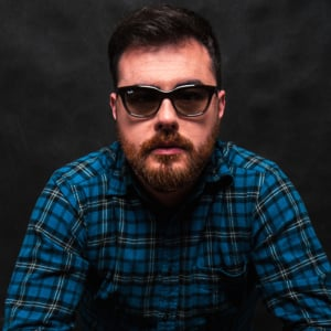 Profile picture for Fabio Massa