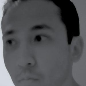 Profile picture for Peter Bo Rappmund