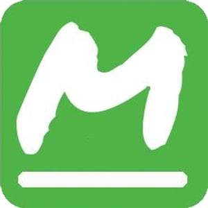 Profile picture for Motomediateam.be