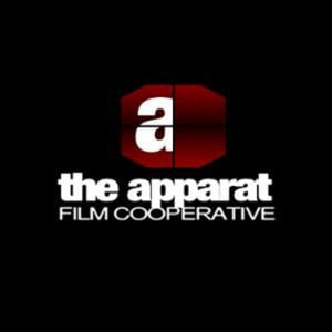 Profile picture for The Apparat Film Collective