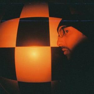 Profile picture for Lino Palena