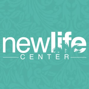 Profile picture for New Life Center