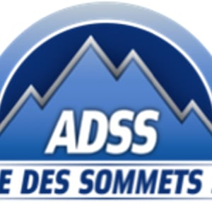 Profile picture for Académie des Sommets Sportifs