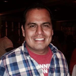 Profile picture for Dain Valverde