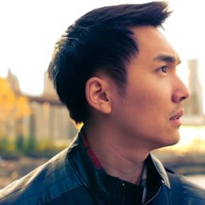 Profile picture for Zhen Lin