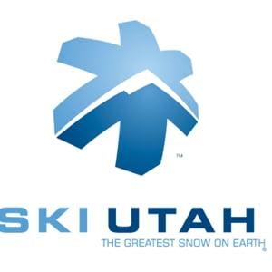 Profile picture for Ski Utah