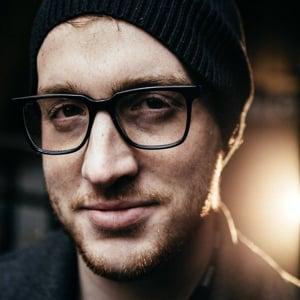 Profile picture for Zac Dixon