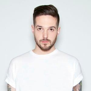 Profile picture for Alex Dionne