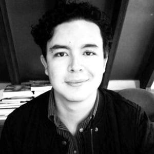 Profile picture for Juan Manuel Prieto