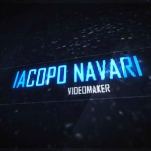 Profile picture for Iacopo Navari
