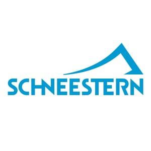 Profile picture for Schneestern
