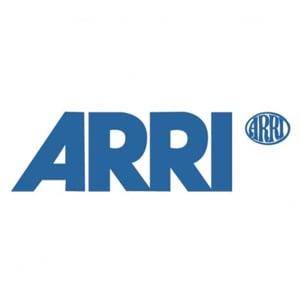 Profile picture for ARRI