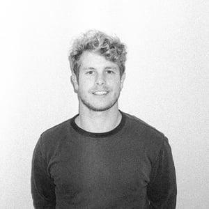 Profile picture for David Strüning