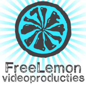 Profile picture for FreeLemon