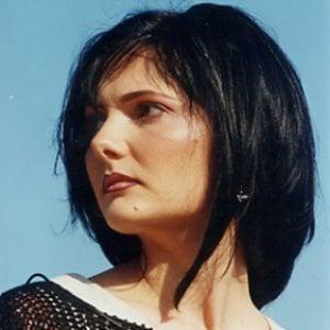 Profile picture for Simona Minniti