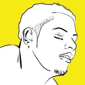 Profile picture for fili campos