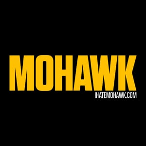 Profile picture for Mohawk