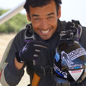Profile picture for Felipe Valdivieso