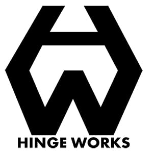 Profile picture for Hinge Works