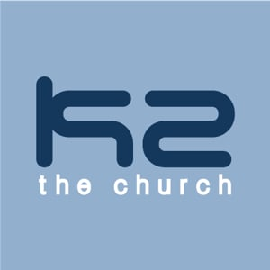 Profile picture for K2 The Church