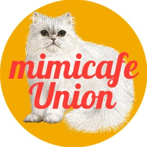 Profile picture for mimicafe Union