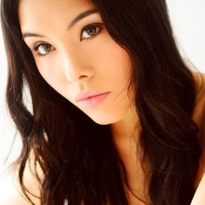 Profile picture for Lydia González