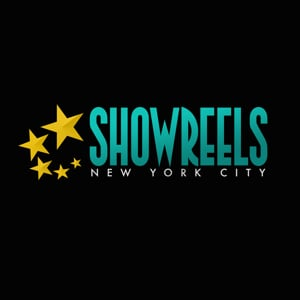 Profile picture for SHOWREELS NYC