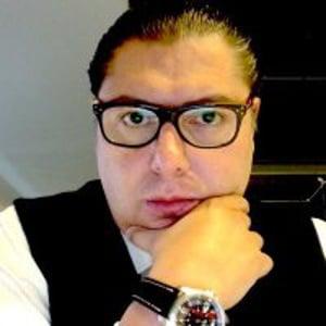 Profile picture for Benjamin Guzman Filmmaker