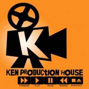 Profile picture for KenProductionHouse