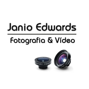 Profile picture for Janio Edwards Professional Video